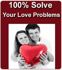 Mr. Mukesh Kumar who is a very famous astrologer has many years of experience regarding Love problem solutions. He also provides many services under one roof. They are vashikaran specialist; black magic specialist, husband wife dispute, love marriage specialist etc. please contact him at 9815872813 to get your love back.