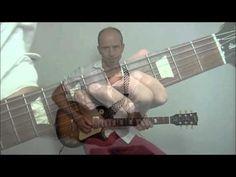ACDC Workshop | E- Gitarre spielen lernen - Teil 11