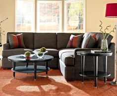 1000 Images About Fall Favorites On Pinterest Loveseats Sofa Sofa And Sofas