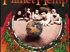 Musica Mantenha O Respeito - Planet Hemp - Letras | Letras e Musicas Online - Letras de Musicas para Baixar