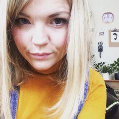 71 likerklikk, 0 kommentarer – Camilla (@siljecamillav) på Instagram Instagram