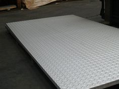 stainless steel plate with customize thickness Stainless Steel Sheet, Plates, Hot, Decor, Licence Plates, Dishes, Decoration, Griddles, Dish