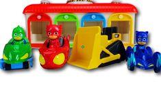 تعليم الاطفال مع لعبة الطائرات - العاب أطفال Funny Songs, Learning Colors, Nursery Rhymes, Toys, Youtube, Activity Toys, Clearance Toys, Preschool, Gaming