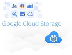 How to Backup Android on Google Cloud