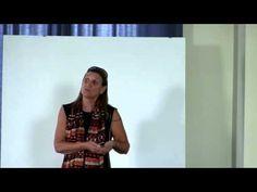 43rd Keshe Health Teaching Workshop - By U-Bique