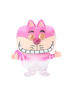 Funko Pop! Disney Series 3 Chesire Cat Animated Vinyl Figure HT Exlusive