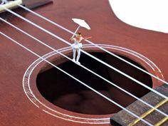 C'est beau ... Guitares à louer: http://www.placedelaloc.com/location/sport-loisirs/guitare-fender-stratocaster.html?retour=1