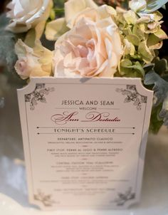 Get Inspired: 54 Enchanting Wedding Centerpiece Ideas - MODwedding