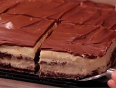 Toddler Meals, Tiramisu, Cheesecake, Pudding, Ethnic Recipes, Desserts, Food, Cheesecake Cake, Tailgate Desserts