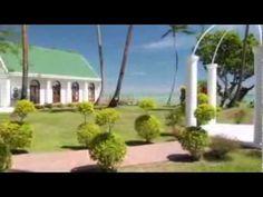 Shangri-Las Fijian Resort & Spa, Yanuca Island , Fiji #hotels #Fiji