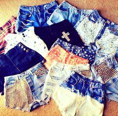 cute teen clothes tumblr | Tumblr | via Tumblr -