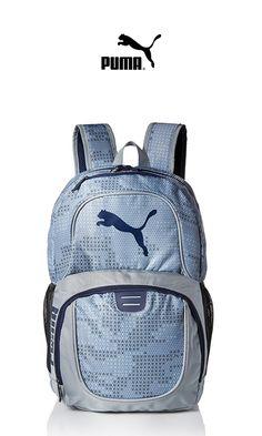 231 best Bags images on Pinterest  29317abd31341
