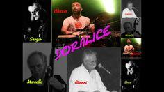 Doralice (by Antonio Almeida & Dorival Caymmi)
