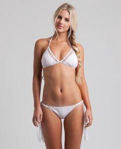 Bikini Alana Felisberto BRA nudes (22 fotos) Sideboobs, Instagram, in bikini