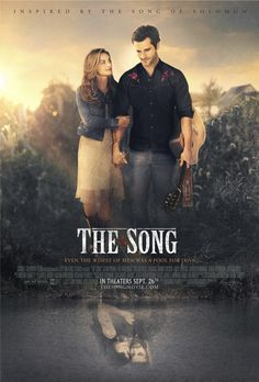 'The Song' : A Film for the Restless
