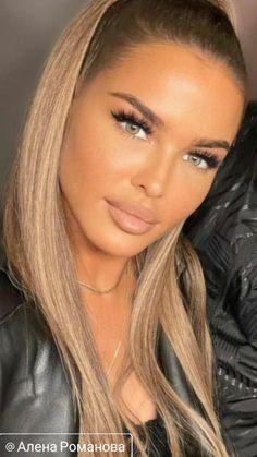 Blonde Beauty, Hair Beauty, Black Men Beards, Beard Styles For Men, Russian Beauty, Perfect Eyes, Stunning Eyes, Pretty Woman, Gorgeous Women