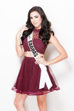 MISS PUERTO RICO 2017 | FOTOS OFICIALES :: Miss Cagüas, Nicole Marie Colón Rivera. #MissUniversePuertoRico2017 #MissCaguas #NicoleMarieColónRivera #NicoleMarieColon #NicoleColonRivera #NicoleColon #MissPuertoRico2017 #MissCaguas2017 #MissUniversePuertoRico #MUPR
