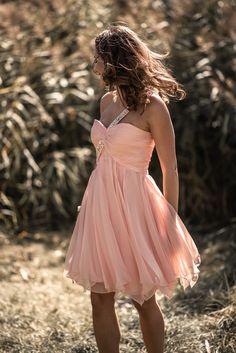 Schneider, Bridesmaid Dresses, Wedding Dresses, Fashion, Bridesmade Dresses, Bride Dresses, Moda, Bridal Gowns, Bridesmaid A Line Dresses