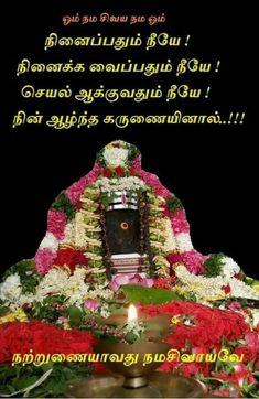 Vedic Mantras, Hindu Mantras, Faith Prayer, God Prayer, Shiva Linga, Hindu Rituals, Lord Shiva Hd Images, Lord Shiva Hd Wallpaper, Lord Shiva Family