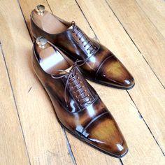 """Shoes by """" jmlegazel"""""""