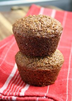 Six week refrigerator bran muffins call for natural bran, which keeps them light-textured. Say farewell to bran muffin bricks. 6 Week Bran Muffin Recipe, Refrigerator Bran Muffin Recipe, Muffin Recipes, Baking Recipes, Bran Muffin Recipe With Buttermilk, Buttermilk Recipes, Baking Ideas, Cupcake Recipes, Bread Recipes