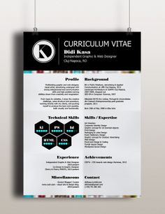 81 Best Graphic Design Creative Resume Images Creative Resume