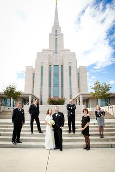 stance.. i wanna do this at our temple for a wedding