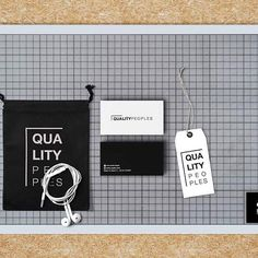 Nu stuff for our friends @quality_peoples_larissa  just arrived!  #sowlcreativestudio #sowl  #quality  #merchandise  #bussinesscard #uvprinting  #clothing  #fashion #Greece #graphicdesigner #graphicdesign #designlobby #design_father #thedesigntip #design  #puch #blackandwhite