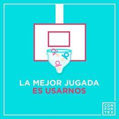 Si aún no estás preparado para jugar con niños usa Condones y reduce riesgos 🏀🏀  Día Internacional del Deporte    #deporte #sport #sporty #baloncesto #lovebasketball #basketball #fiba #bball #ballislife #deportes #lovesport #sportlife #instasport #nba #basketballgame #ball @paugasol @ruuufio @marcgasol @unicef @lakers #club @acbcom #confortexcondom #confortex #condones #condom #safesex #sexoseguro