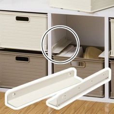 キッチンカウンター Diy インテリア 収納 引き出し 作り方 カラー