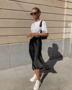 450756a4e44 2804 najlepszych obrazów na Pintereście na temat tablicy fashion w ...