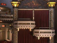 Belasco Theatre Nyc Theatre Architecture Theatre Theatre Poster