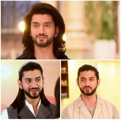 Mr cute Kunal Jaisingh, Dil Bole Oberoi, Shahrukh Khan, Deepika Padukone, Tv Shows, Drama, Handsome, Actors, Popular