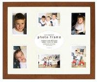 Ako zarámovať fotografie? Aj Vy patríte k tým, čo radi fotografujú? Potom máte určite doma veľa fotografií. Neschovávajte Vaše fotografie v počítači, zarámujte si ich a zútulnite Váš domov.           A ako na to?  Najskôr je potrebné si rozmyslieť veľkosť vloženej fotografie a podľa toho kúpiť kvalitný  rámik podľa Vášho vkusu.  Viac tu: http://www.nafotky-infoweb.sk/products/ako-zaramovat-fotografie-/