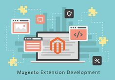 Just how #MagentoExtensions Adds Worth To Your Ecommerce Company