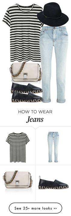 982b44d3 88 mejores imágenes de Jeans | Ropa informal, Ropa de mujer y Moda ...