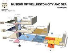 visitor information map - חיפוש ב-Google