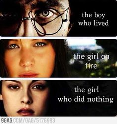 Twiligh true