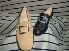 Men Dress, Dress Shoes, Oxford Shoes, Fashion, Ball Gowns, Footwear, Store, Moda, Fashion Styles