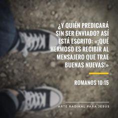 #arteradikalparajesus #arteradikal #arpj #arteradicalparajesus