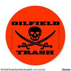 19 Best oilfeild stickers images  083ada4bd485
