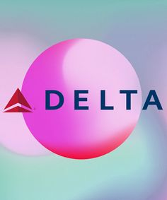 With all the cutbacks airlines have made, every bit of good news counts. Today, Delta Airlines announced that it will offer free meals on select flights. Travel Hacks, Budget Travel, Travel Tips, Book Cheap Flights, Find Cheap Flights, Delta Plane, Buying Plane Tickets, Fly Around The World, Airline Flights