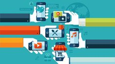Mobile Commerce Usability: 5 Fundamental Guidelines For Your Mobile Site #mobile #usability