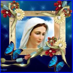 MAGGIO MESE DEDICATO A MARIA https://www.facebook.com/photo.php?fbid=661682763887374&set=a.500630563325929.1073741825.100001369687472&type=1&theater