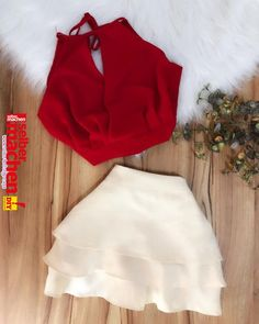 25 Valentine's Day Outfit Ideas Girls Fashion Clothes, Teen Fashion Outfits, Look Fashion, Outfits For Teens, Fashion Dresses, Cute Summer Outfits, Cute Casual Outfits, Pretty Outfits, Mode Rockabilly