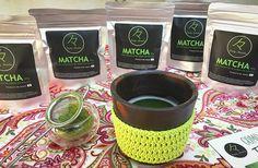 Nuestros envases de #MatchaChile vienen con 30grms en polvo de este increíble té verde  Producto 100% puro en su grado de más alta calidad para mantener todas sus propiedades y traído directamente desde Japón  Nuestros precios se basan a estar entregando un producto optimo sin intermediarios  Compras con envío a todo Chile en http://ift.tt/2jo8tPb Compras al por mayor escribir a contacto@matchachile.com  ----------- #matcha #matchalovers #calidad #garantía #certificado #producto #téVerde…