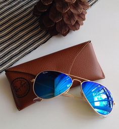 #Rayban #Outlet Fresh Colors Marry Novel Designs.