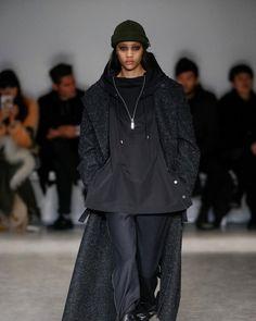 fall fashion 2016 street trend public school