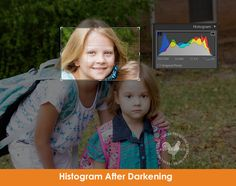 This cool crop tool hack makes it easier to nail skin tone in Lightroom.