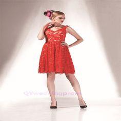 2015 New Elegant Sexy Lace Chiffon shoulders bridesmaid dress short fashion show dress